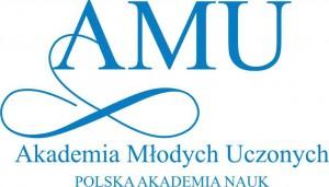 Akademia Młodych Uczonych PAN