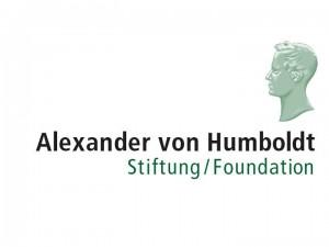 avh_logo